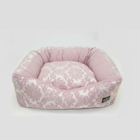 cama desenfundable para perro