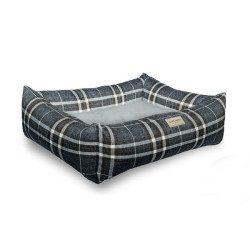 cama para perro cuadros
