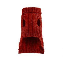 jersey para perro lana