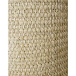 alfombra rascadora