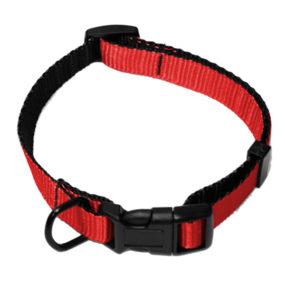 Collar-basic-rojo-AP14199