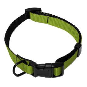 Collar-basic-verde-AP14199