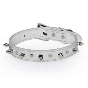 Collar-con-pinchos-blanco-AP14161
