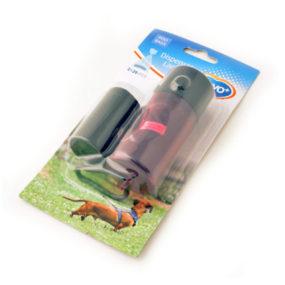 Lampara-llavero-dispensador-de-bolsas-(20-unidades)-AP14177