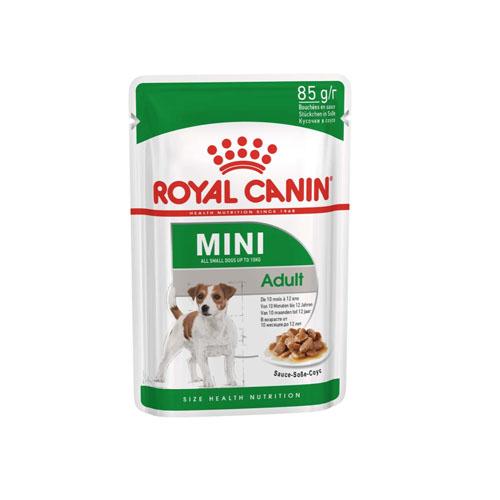 Adult Mini Royal Canin