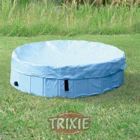 funda piscina perros trixie aristopet
