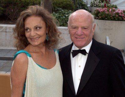 https://upload.wikimedia.org/wikipedia/commons/1/1d/Diane_von_Furstenberg_and_Barry_Diller_Shankbone_NYC_2009.jpg
