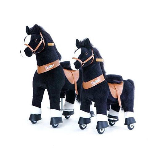 caballo para niño