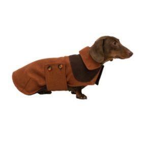 ap18030-abrigo-de-lana-y-borrego-para-perros-espcialmente-indicado-para-dias-frios