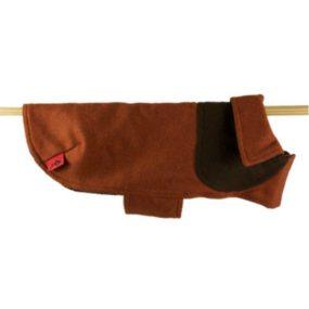 ap18030_1-abrigo-de-lana-y-borrego-para-perros-espcialmente-indicado-para-dias-frios