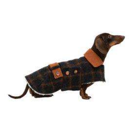 ap18039-abrigo-de-lana-y-borrego-para-perros-espcialmente-indicado-para-dias-frios