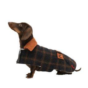 ap18039_1-abrigo-de-lana-y-borrego-para-perros-espcialmente-indicado-para-dias-frios