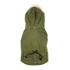 ap51070_1-chaqueta-hispter-verde-para-perros