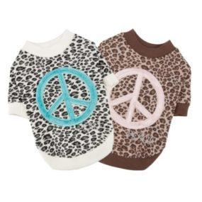 ap630341-camiseta-de-invierno-para-perros-woodstock-con-smbolo-de-la-paz