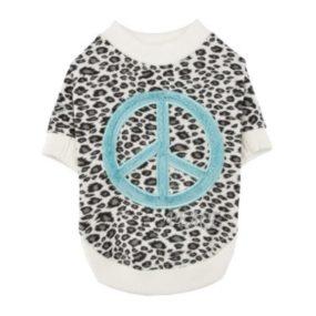 ap630341_2-camiseta-de-invierno-para-perros-woodstock-con-smbolo-de-la-paz