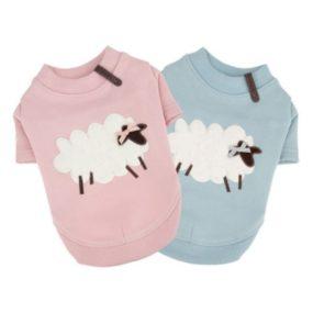 ap630342-camiseta-de-invierno-para-perros-rosa-y-azul-con-detalle-de-oveja