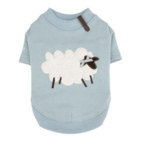 ap630342_5-camiseta-de-invierno-para-perros-rosa-y-azul-con-detalle-de-oveja