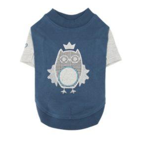 ap63037-camiseta-para-perros-muy-suave-a-modo-de-pijama-azul-y-morado