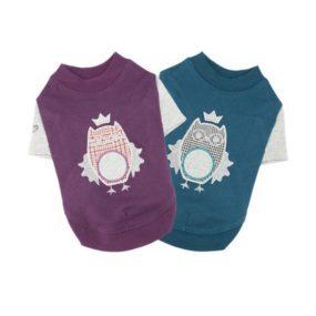 ap63037_6-camiseta-para-perros-muy-suave-a-modo-de-pijama-azul-y-morado