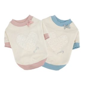 ap63038-camiseta-sevil-para-perros-en-tonos-pastel-rosa-y-azul