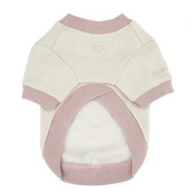ap63038_6-camiseta-sevil-para-perros-en-tonos-pastel-rosa-y-azul