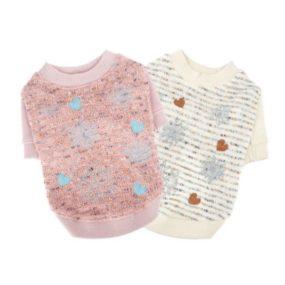 ap63039-camiseta-alma-para-perros-tonos-pastel-rosa-y-beige
