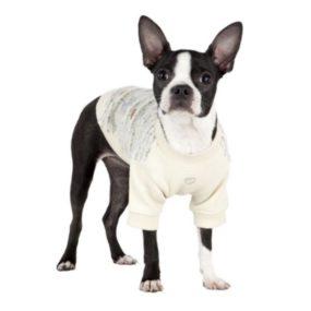 ap63039_1-camiseta-alma-para-perros-tonos-pastel-rosa-y-beige