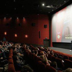 Sundance Film Festival: London 2016 - Weiner Dog Q&A