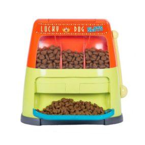 lucky-dog-slot-juguete-interactivo-para-perros