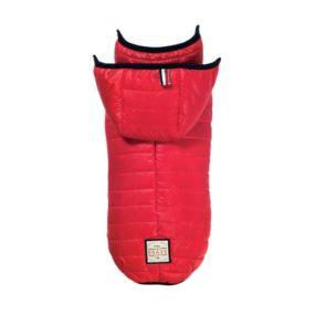 ap11168_1-abrigo-impermeable-acolchado-para-perros