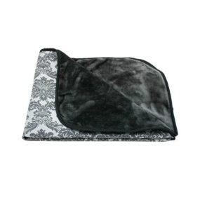 ap14225-manta-versalles-gris-para-perros-y-gatos