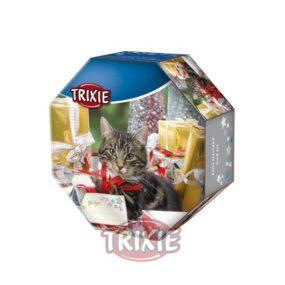 caja-regalo-para-gatos-trixie