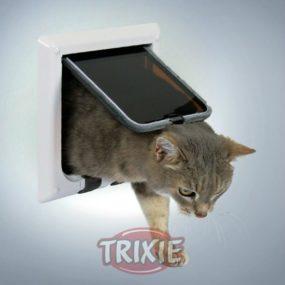 AP150006 Gatera Trixie