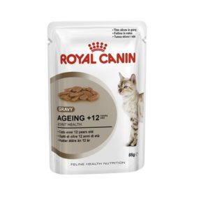 ap9159-comida-humeda-para-gatos-royal-canin