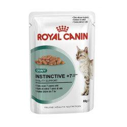 ap9163-comida-humeda-para-gatos-royal-canin