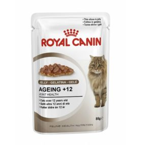 ap9166-comida-humeda-para-gatos-royal-canin