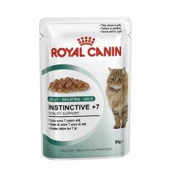 ap9168-comida-humeda-para-gatos-royal-canin