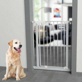 Barrera de seguridad para puertas AP2262