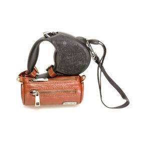 Cartera para las bolsas y demas accesorios de los perros y sus duenos AP48000