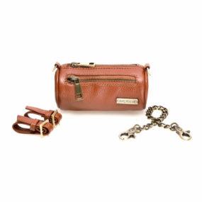 Cartera para las bolsas y demas accesorios de los perros y sus duenos AP48000_3