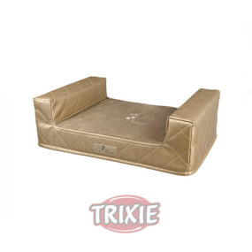 Divan para perros y gatos Love and respect Trixie AP155486