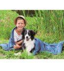 Manta repelente de insectos para familia hijos perros y gatos AP15999_3