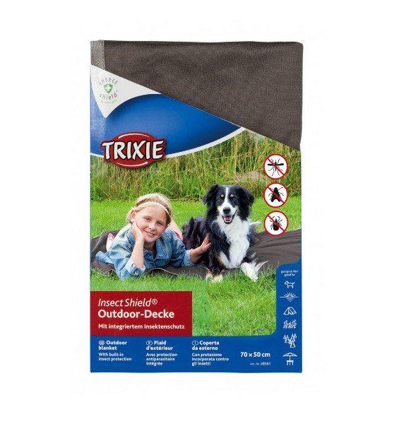 Manta repelente de insectos para familia hijos perros y gatos AP15999_4