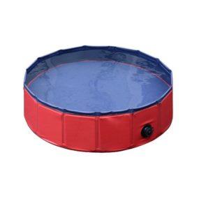 Piscina para perros AP53157_1