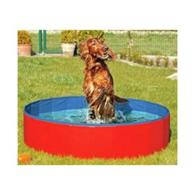 Piscina para perros AP53157_2