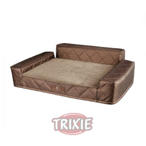 Sofa para perros y gatos Love and respect Trixie AP155486