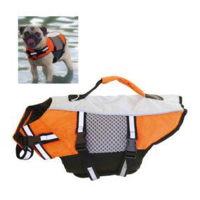 Chaleco salvavidas para perros AP2287_1