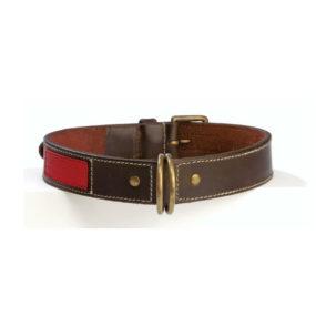 Collar Travell para perros grandes AP11186