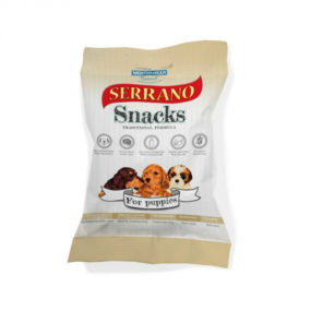 Snack para cachorros AP155505