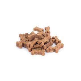 Snack para perros Serrano Pollo AP155502_1